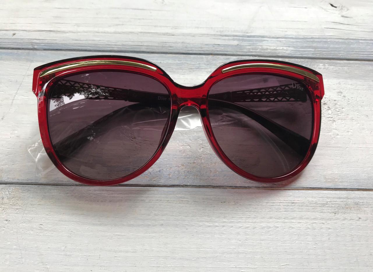 Очки женские 8031-5