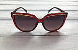 Очки женские 8031-5, фото 4