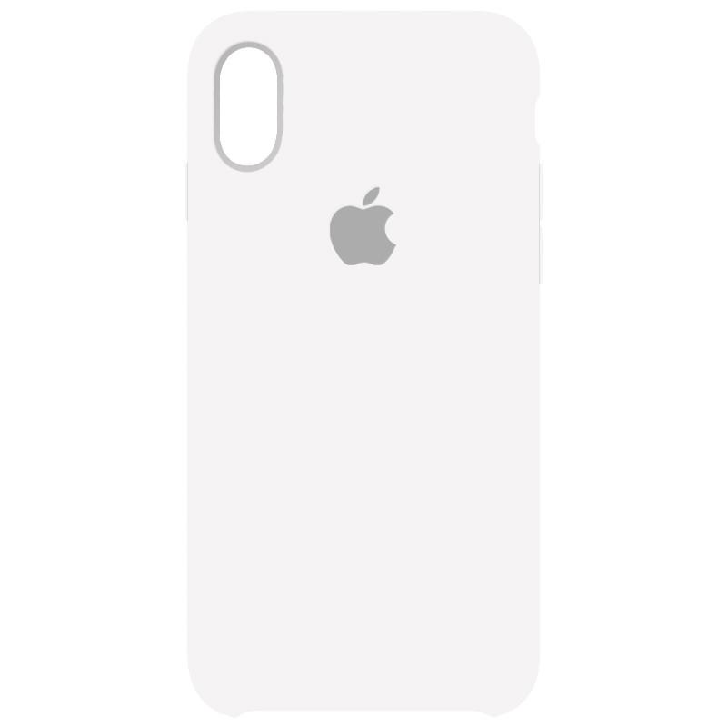 Чохол Silicone Case для Apple iPhone Xr 30