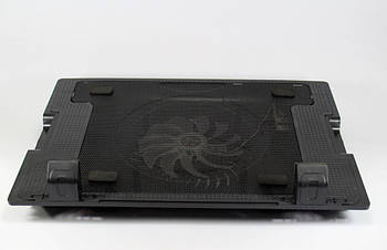 Підставка-охолоджувач для ноутбука HOLDER ERGO STAND 181/928