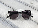 Окуляри жіночі 2907-1, фото 4