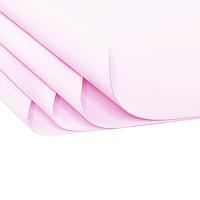 Фоамиран 1мм зефірний 50х50 см блідо-рожевий, фото 1