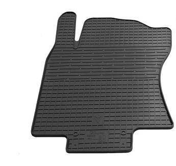 Водійський гумовий килимок для Nissan Roque Sport 2013-2021 Stingray