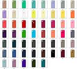 Чехол Silicone Case для Apple iPhone Xr 45, фото 2
