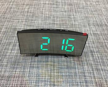 Годинники електронні DT-6507 / А34