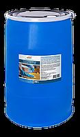 Универсальное моющее непенное средство 1:100 Washing non-foam 200 л
