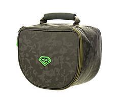 Чехол Carp Pro Diamond Reel Case XL