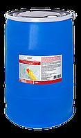 Универсальное моющее пенное дезинфицирующее средство 1:100 Washing foam disinfectant 200 л