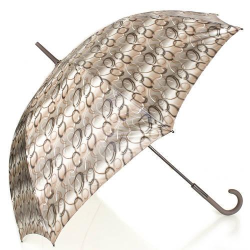 Зонт-трость механический ZEST (ЗЕСТ) Z21522-3