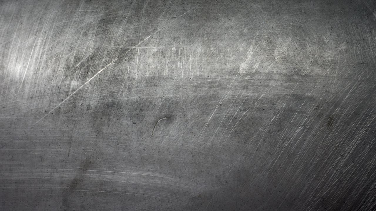 Фотофон виниловый для предметной съемки № 55