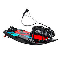 Дошка для серфінгу з бензиновим мотором JetSurf Adventure Dfi Plus, фото 2