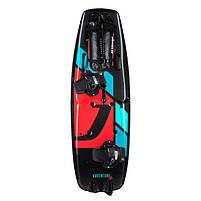 Дошка для серфінгу з бензиновим мотором JetSurf Adventure Dfi Plus, фото 3