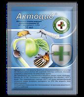 Актоцид, біоінсектицид, 90 мл
