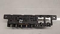 Блок предохранителей Audi a6 c5 Passat b5 №34 8l0941822a