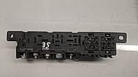 Блок предохранителей Audi a6 c5 Passat b5 №35 8l0941822a