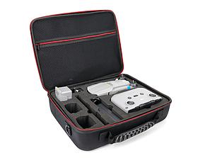 Кейс сумка Primo EVA-2 для квадрокоптера DJI Mavic Air 2 / Air 2S