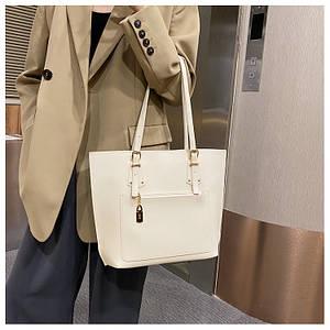 Женская сумка НОВЫЙ стильный сумка для через плечо Ручные сумки Женский только ОПТ