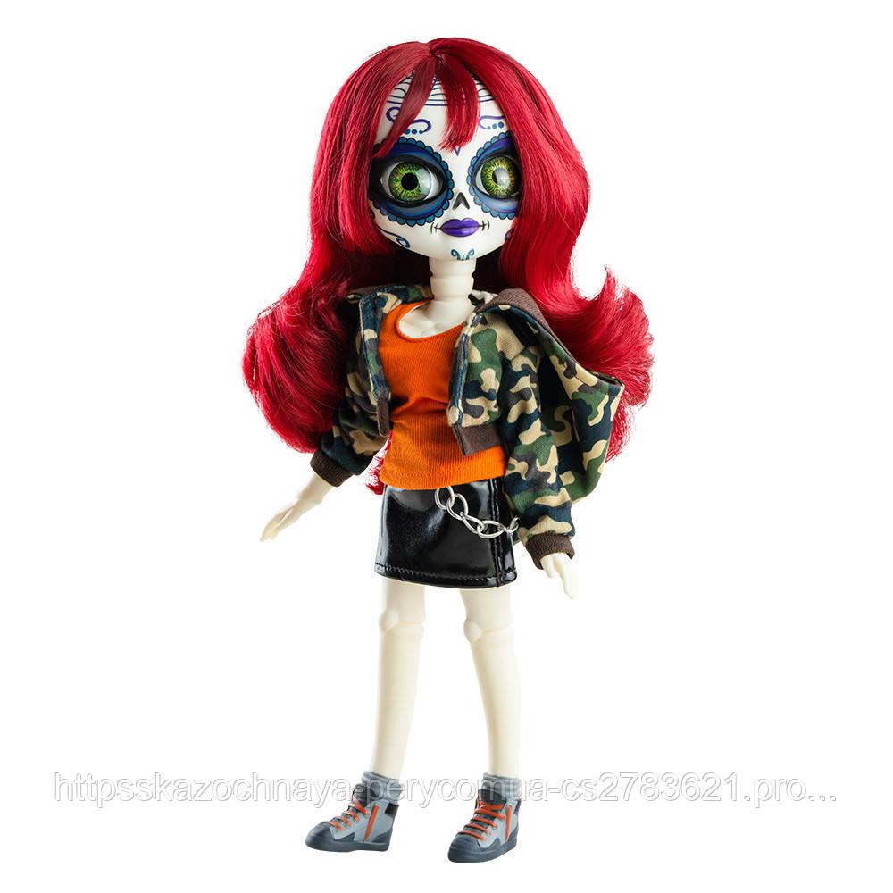Кукла для девочки Paola Reina Майя - КАТРИНАС 34см