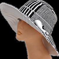 Шляпа- флорида, фото 1