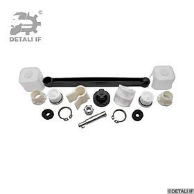 Ремкомплект лаштунки Combo C Opel 130115910 93183155