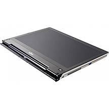 Ноутбук Fujitsu LIFEBOOK T904-Intel-Core-i5-4300U-1,9GHz-8Gb-DDR3-128Gb-SSD-W13.3-IPS-QHD-Touch-Web-(B-)- Б/В, фото 2