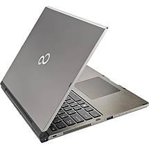 Ноутбук Fujitsu LIFEBOOK T904-Intel-Core-i5-4300U-1,9GHz-8Gb-DDR3-128Gb-SSD-W13.3-IPS-QHD-Touch-Web-(B-)- Б/В, фото 3