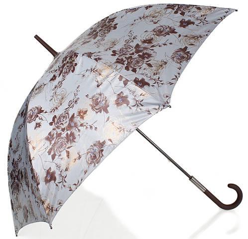 Зонт-трость механический ZEST (ЗЕСТ) Z21522-5