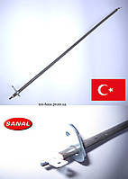 Тэн для духовки Efba 300w, L-40 см, Турция