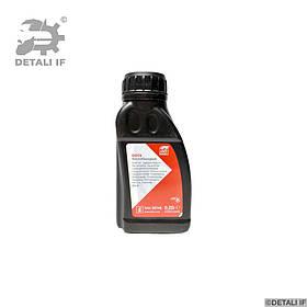Тормозная жыдкость DOT4 Febi 0.25ml