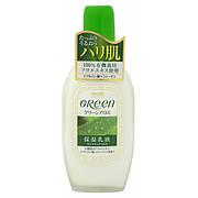 175169 Зволожуюче молочко для догляду за сухою і нормальною шкірою обличчя, 170мл