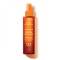 Спрей для тела и волос Sun Oil (***)