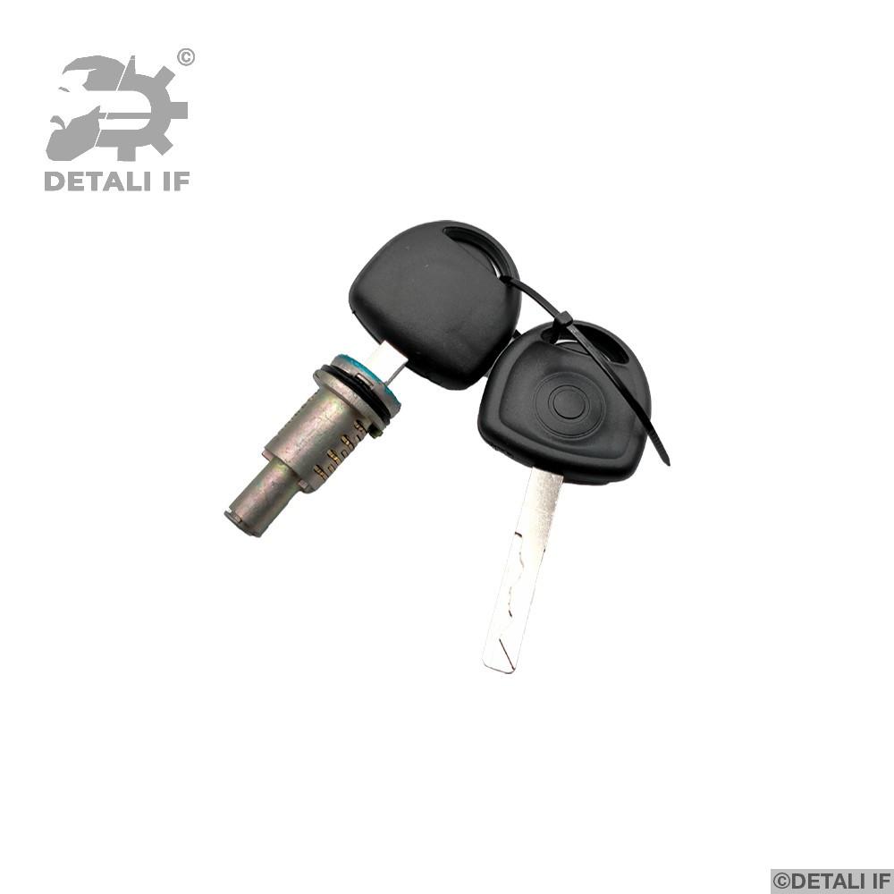 Личинка замка Opel Omega B 90540620 5133013