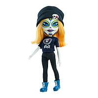 Кукла для девочки Paola Reina Мария- КАТРИНАС 16 см в магазине кукол Сказочная-Пери