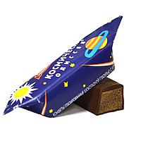 Шоколадные конфеты Космическая одиссея кондитерской фабрики Бабаевский 1 кг
