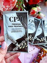 Білкова маска для волосся Esthetic House CP-1 Premium Hair Treatment