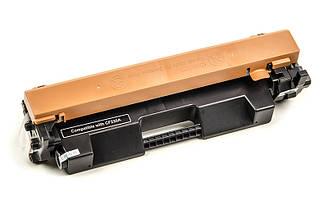 Картридж PowerPlant HP Pro M203/M227 (CF230A) (с чипом)