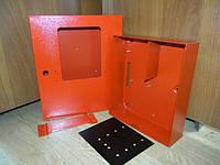 Сейфы, корпуса для автоматики. электромонтажные щиты и шкафы