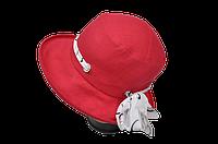 Шляпа- ялта, фото 1