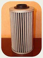 Фільтроелемент (microfibra) d=70, h=130, 75л/мин, 25mic