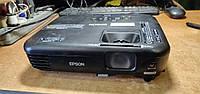 Проектор EPSON EB-W02 № 211407210