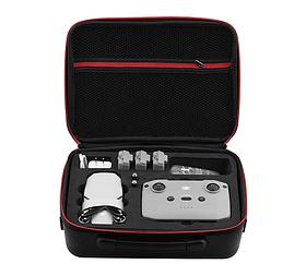 Кейс сумка Primo EVA-2 для квадрокоптера DJI Mavic Mini / Mini 2