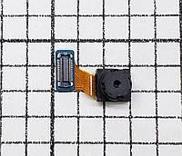Камера Samsung J500H Galaxy J5 (2015) фронтальная для телефона ORIGINAL