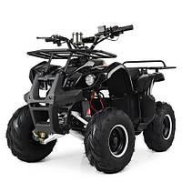 Квадроцикл HB-EATV1000D-2 (MP3)