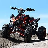 Квадроцикл HB-EATV1000Q2-7 (MP3)