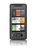 Sony Ericsson XPERIA X1, фото 1