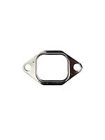 Прокладка выпускного коллектора FAW-3252 1008044B29D