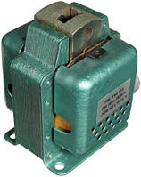 Крановое оборудование МИС Крановое оборудование МИС МИС