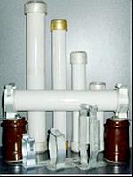 Крановое оборудование ПК(т) Крановое оборудование ПК(т) ПК(т)