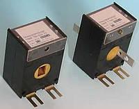 Трансформаторы Т-0,66 Трансформаторы Т-0,66 Т-0,66
