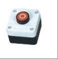 Посты кнопочные XAL-B Посты кнопочные XAL-B XAL-B